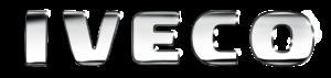 Ремонт форсунок и двигателя Iveco