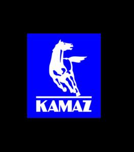 Ремонт форсунок и двигателя KAMAZ