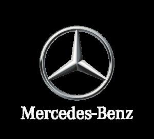 Ремонт форсунок и двигателя Mercedes