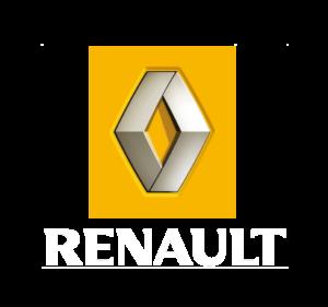 Ремонт форсунок и двигателя Renault