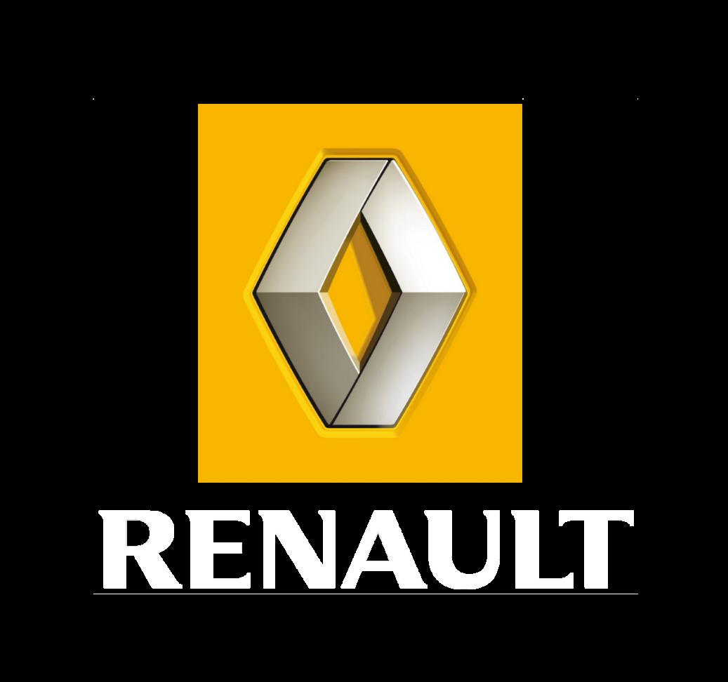 Ремонт форсунок Renault Trakker, Stralis, EuroCargo