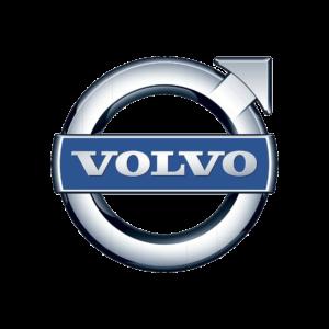 Ремонт форсунок и двигателя Volvo