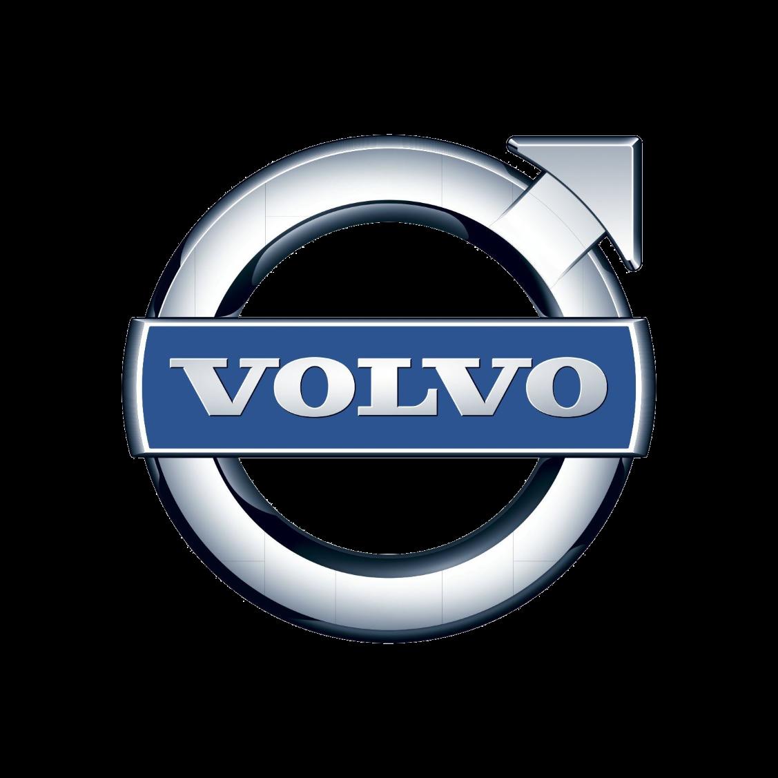 Ремонт форсунок Volvo FH12, FH13, FH16, FM