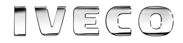 Ремонт форсунок Iveco Trakker, Stralis, EuroCargo